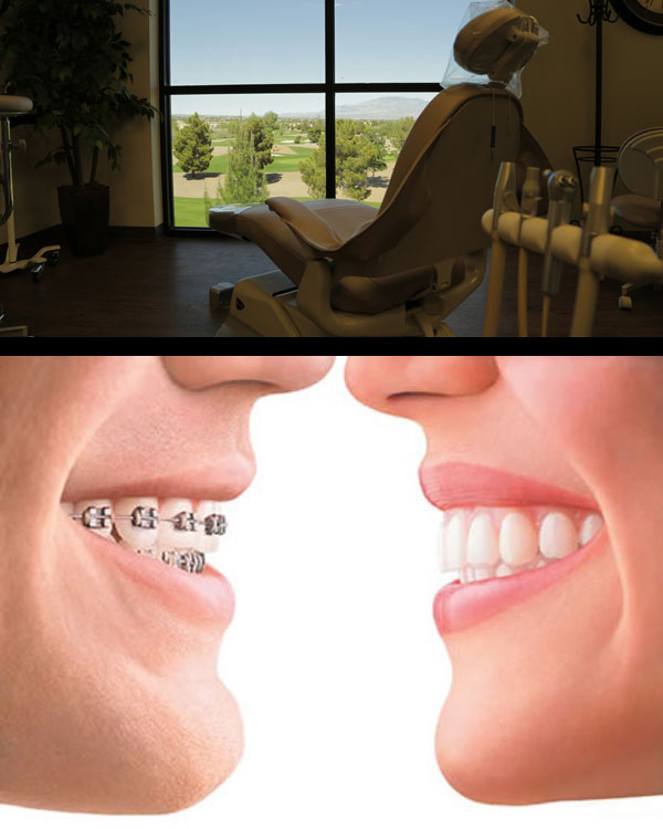 DRD Dental Collage